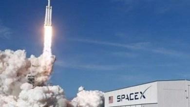 Photo of ناسا توافق على قيام سبيس إكس برحلة تجريبية إلى محطة الفضاء الدولية