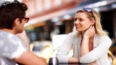 Photo of 5 أماكن للتعرف على شريك حياتك