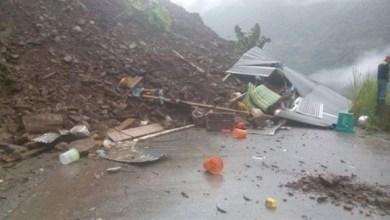 Photo of بوليفيا: ارتفاع حصيلة الانهيارات الأرضية إلى 16 قتيلاً