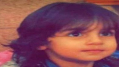 Photo of معلومات جديدة حول واقعة نحر طفل المدينة المنورة