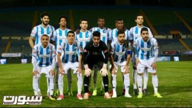 """Photo of آل الشيخ : """"بيراميدز"""" أول فريق في العالم يشتري هذا الجهاز"""