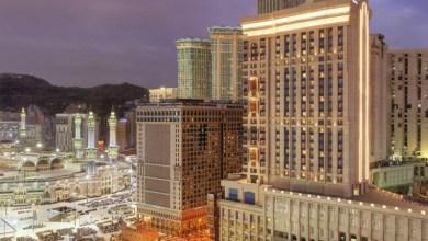 Photo of 7 وظائف شاغرة لدى فنادق هيلتون في 3 مدن