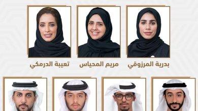 Photo of هزاع بن زايد: كلنا ثقة بأن شباب الإمارات سيجسدون أنبل قيم التسامح