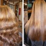 ما هو الكيراتين , كيراتين الشعر , فوائد الكيراتين , اضرار الكيراتين