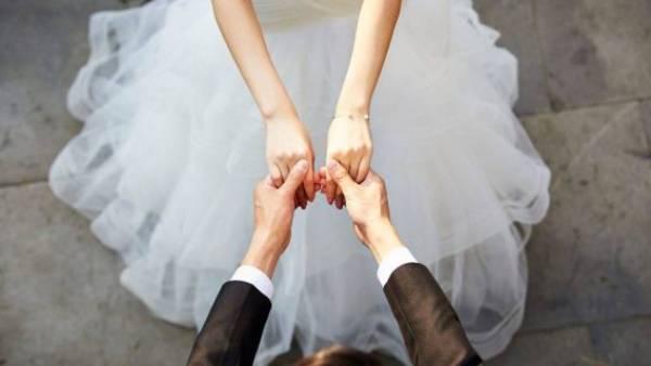 جدول العناية للعروس قبل الزواج بشهر