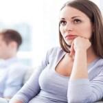 طرق للتخلص من الملل في حياة الزوجية