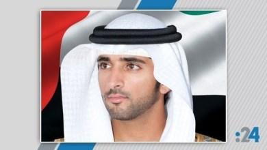 Photo of حمدان بن محمد: قطاع التجارة أحد أعمدة منظومة دبي الاقتصادية