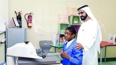 Photo of محام لـ24: التعليم لأصحاب الهمم مكفول بالقانون الإماراتي وهذه بنوده