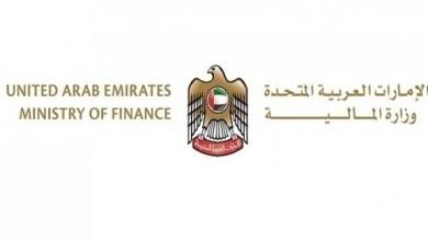 Photo of الإمارات: لا أثر لقرار الاتحاد الأوروبي على تعاملاتنا الاقتصادية