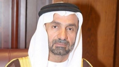 Photo of سفير الإمارات والجروان يبحثان في المكسيك تعزيز ونشر التسامح