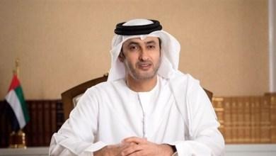 Photo of النائب العام للدولة: الإمارات أرض السعادة والأحلام