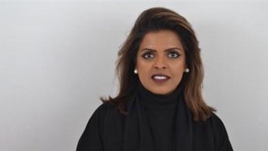 Photo of محامية إماراتية: قوانين الدولة كفلت للأم حقوقها في كل المجالات