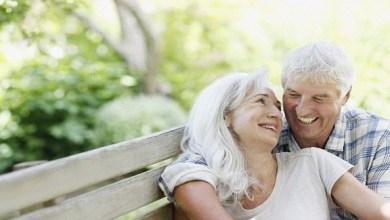 Photo of كيف تؤثر الجينات على ديمومة الحياة الزوجية