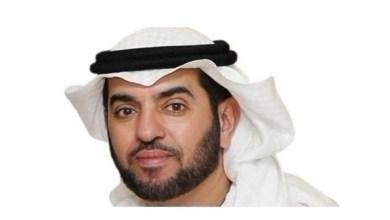 Photo of د.المزروعي: دورنا الإنساني في اليمن يؤكد وفاء الإمارات لقيمها