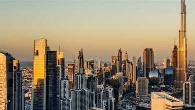 Photo of 90 % من الشركات في الإمارات تتوافق أعمالها مع برنامج الأمم المتحدة