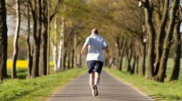 Photo of أفضل وقت لممارسة الرياضة