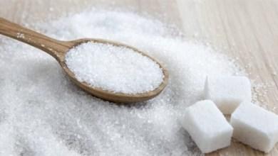 Photo of فوائد السكر في المنزل فوائد عظيمة