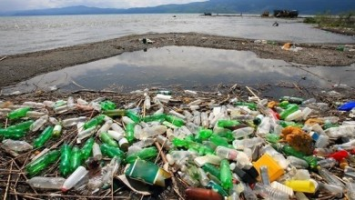 Photo of مطالب بميثاق أممي لمكافحة القمامة البلاستيكية في البحار