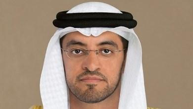 Photo of فلاح الأحبابي: المرأة الإماراتية شريك الرجل في رحلة البناء والتنمية