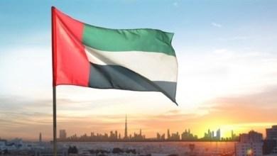 Photo of الإمارات تطور أول لائحة فنية للمركبات الهيدروجينية إقليمياً