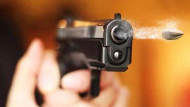 "Photo of الطائف: مواطن مخمور ينهى ""جلسة سُكْر"" بإطلاق النار على صديقه فيرديه قتيلا"