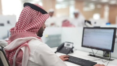Photo of 4 أسباب لإنهاء خدمة الموظف الحكومي و8 أمور تؤدي لفصله.. تعرّف عليها