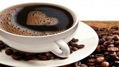 Photo of القهوة تعالج مرضًا قاتلاً !