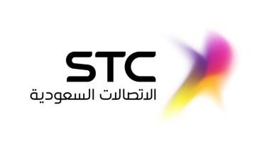 Photo of الاتصالات السعودية تعلن توفر 6 وظائف لحملة البكالوريوس