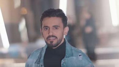 Photo of كلمات لا تمثل – عادل إبراهيم مكتوبة