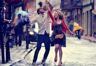 Photo of صور حب رومانسية , كلمات شوق , عتاب غرام للمزوجين