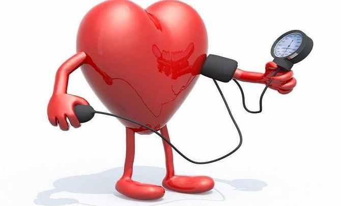 Photo of اقصى ارتفاع لضغط الدم
