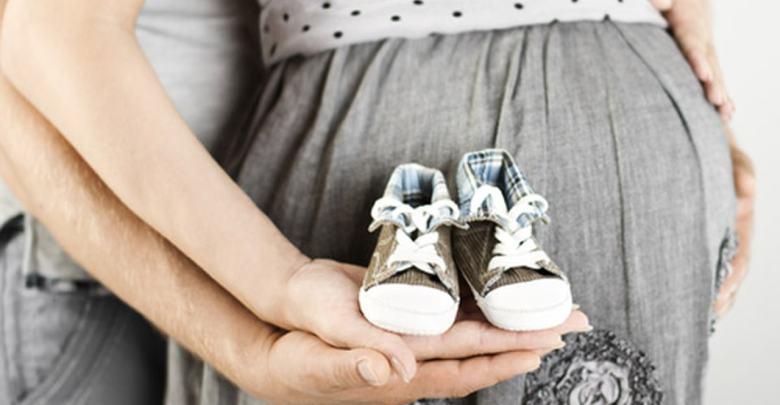 علامات الحمل المبكر