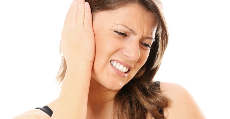 Photo of اعراض حساسية الاذن