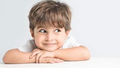 Photo of تقوية الشعر عند الأطفال بطرق طبيعية