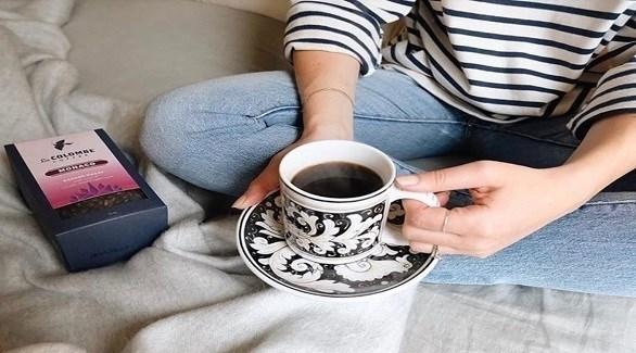 أفضل طريقة لتحضير كوب قهوة مثالي