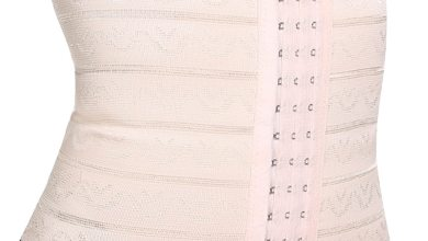 Photo of فوائد حزام البطن بعد الولادة مباشرة