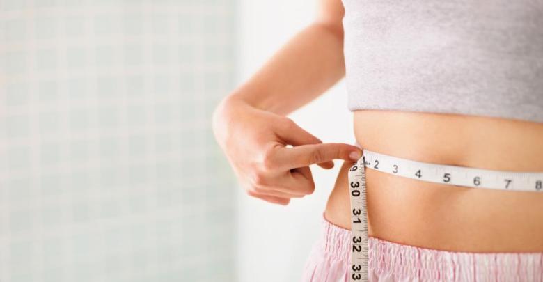 كيف اقدر انزل وزني
