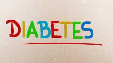 Photo of مرض السكري في رمضان