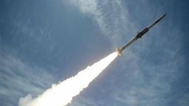 Photo of تفاصيل جديدة قوات الدفاع الجوي تعترض صاروخ في سماء مدينة جدة