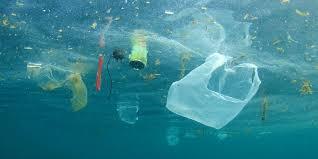 Photo of تلوث البحر