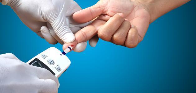 Photo of ما هي أعراض مرض السكر عند الرجال