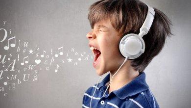 Photo of علامات الصرع عند الأطفال