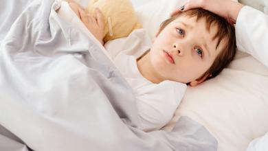 Photo of ما هي علامات التسمم الغذائي عند الأطفال