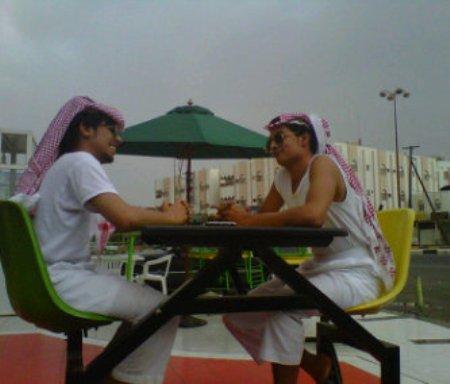Photo of غرامة الذوق العام , شروط و عقوبات لائحة الذوق العام في السعودية