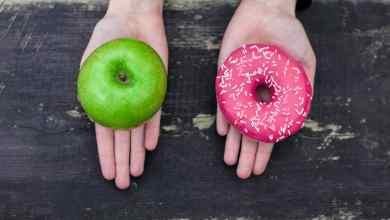 Photo of عادات خاطئة تسبب زيادة الوزن سريعاً