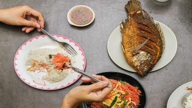 Photo of فوائد الاسماك الصحية