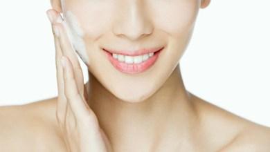 Photo of علاج الوجه الجاف