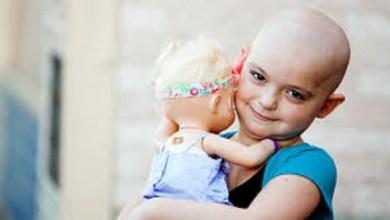 Photo of حالات شفيت من السرطان بعد انتشاره