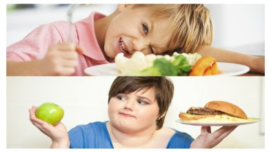 Photo of ما هي أهم خطوات معالجة سوء التغذية عند الأطفال
