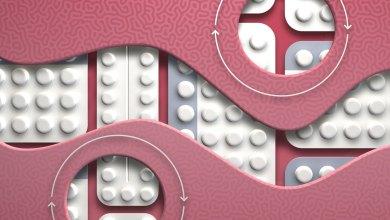 Photo of أدوية منع الحمل